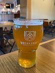 Breakaway-Brewing-IPA.jpg