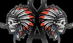Young Apache Logo.png
