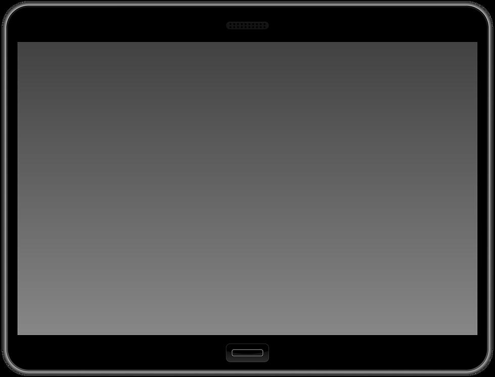 Tablet_Transparent_PNG_Clip_Art_Image.png