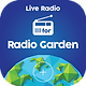 radiogardenpng.png