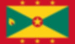 grenada-flag-icon-256.png