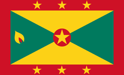 grenada-flag-icon-256.png