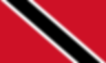 trinidad-and-tobago-flag-icon-256.png