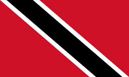 trinidad-and-tobago-flag-icon-256.png
