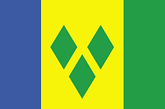 st vincent and the grenadines.png