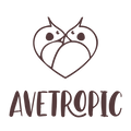 Logotipo Vertical-8.png