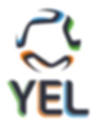 11848_YEL Logo Stacked small.jpg