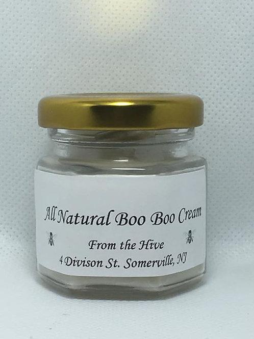 Boo Boo Cream