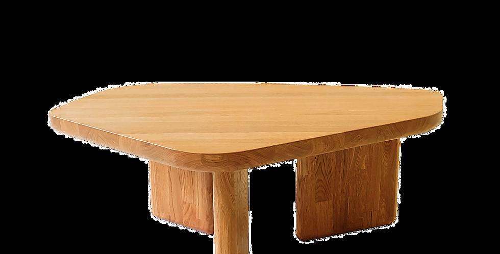 """Журнальный стол """"Rock Oak"""""""