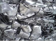 Domestic Aluminium