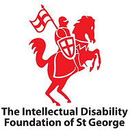 IDF St of George logo (4).png