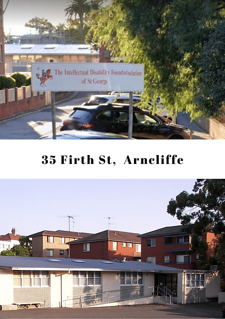 Arncliffe Office.png