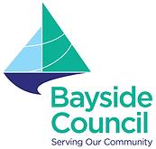 Bayside Council Logo White background.pn