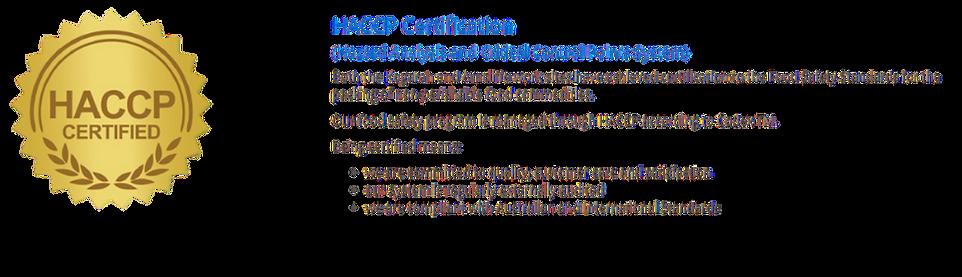 HACCP Certified.png