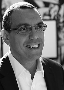 Ibrahim Gokcen, pHd.jpg