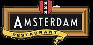 AmsterdamRestaurant_edited_edited.png