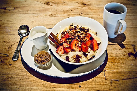 Oatmeal with Fresh Fruit.jpeg