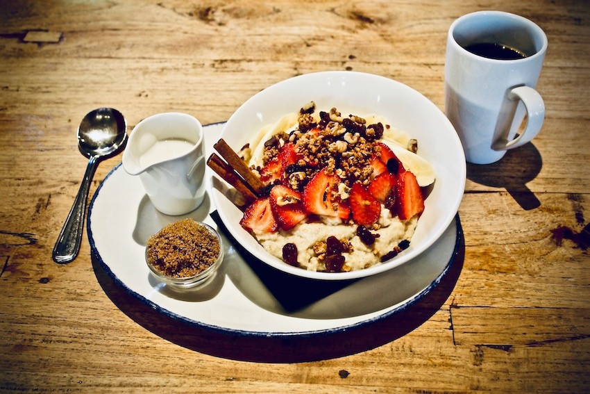 Oatmeal with Fresh Fruit.jpeg