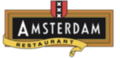 Amsterdam Restaurant Kamloops