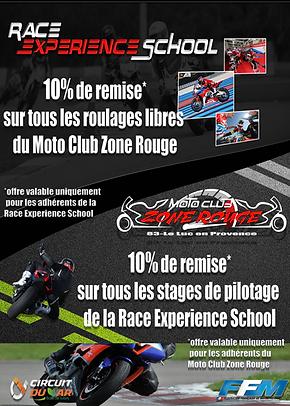 partenariat_race_expérience_school.png
