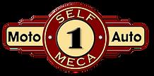 logo self meca.png