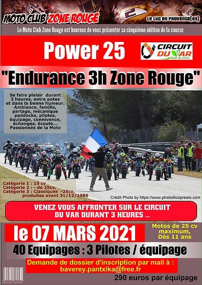 affiche course endurance 3H 2021.jpg