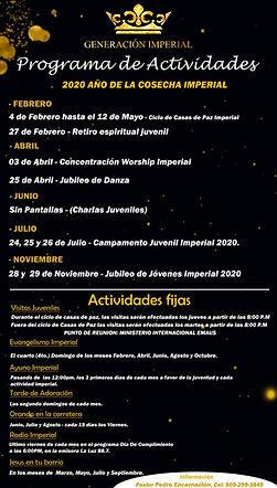 Actividades_Generación_Imperial.jpg