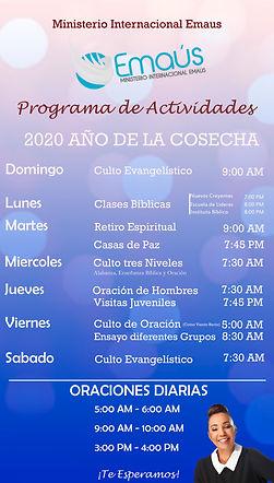 Actividades de la Iglesia.jpg