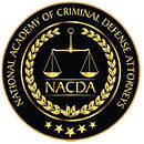 NACDA-logo.jpg