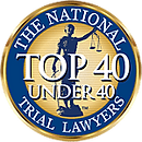 top 40 under 40.png