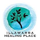 Illawarra Healing Place Logo_Final.jpg