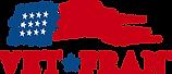 VetFran-Logo-med.png