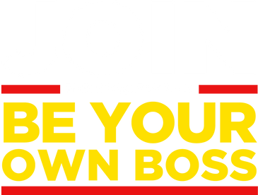 own-boss.png