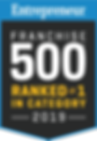 F500_Ranked1_Badge_2019.png