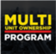 multi unit owner ADA program