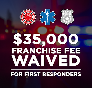 FY20 Midas First Responder Graphic.png
