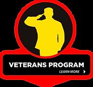 Midas Military Badge.png