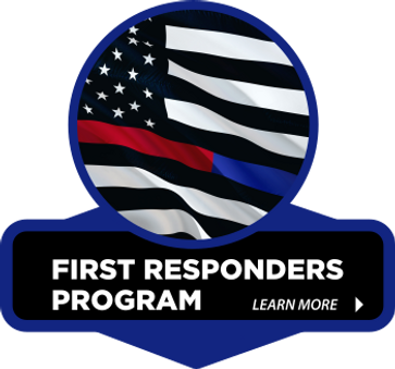 First Responder Incentive BO.png