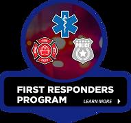Midas First Responder Badge.png