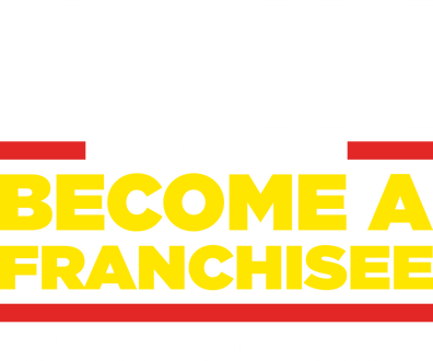 Join Family.png