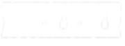 VectorSmartObject_004eb8bc-40cf-4b86-803