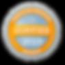 2019_FRM_Emblem.png