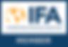 IFA Member.png