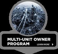 Midas Multi Unit Badge.png