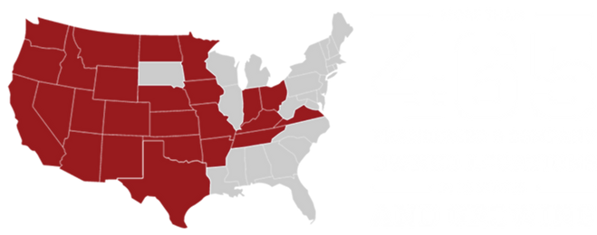 Map2 with number of stores BO.png