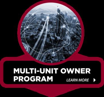 Multi Incentive BO.png