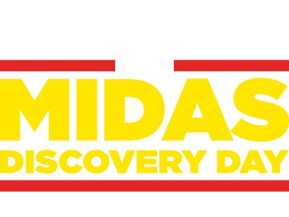 Midas Join Image.png