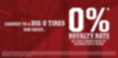 digital_banners(big-o).png