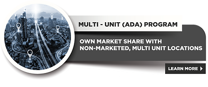 incentive_programs(midas)-04.png