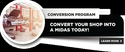 incentive_programs(midas)-03.png